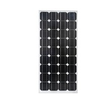 High quality cheap price China solar panel cell germany 150W 18V for use in solar panel system