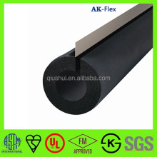 Heat insulation air conditioner duct