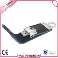 Factory Wholesale data cable bulk 2gb usb flash drives USB