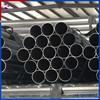 Made In China Cold Rolled Galvanized