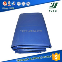 600D Oxford Fabric pvc tarp Boat Trailer Covers