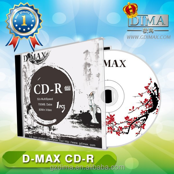 wholesale lot of d-max cd music album
