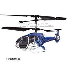 3ch mini rc helicopters with gyro
