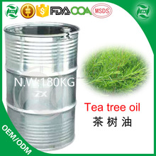 Pure Zhongxiang tea tree oil uses