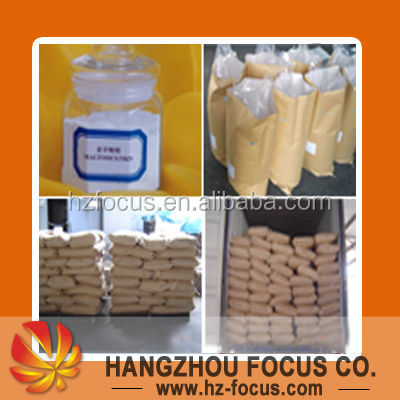 food grade maltodextrin powder form for milk