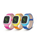 Children Smart Watch with GPS Tracker for Safety Kids GPS Watch
