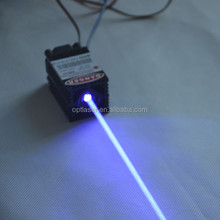 Great stable quality laser module 500mw