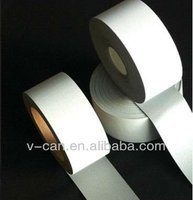 Police Reflective Tape, Reflective Tape Manufacturers, Reflective Tape Suppliers 50 Home Wash Cycles RF-HW506020