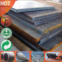 China Supplier 18mm c45 carbon steel properties steel sheet plate steel prices