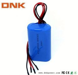 power tool battery LFP battery pack 12V3Ah lifepo4 battery 72v 110ah