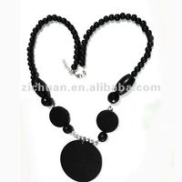 2012 Newest Jewelry Accessories In Yiwu