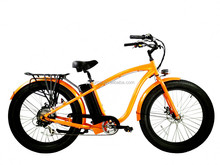 250w 350W 500W 750W samsung battery hummer electric bike for sale/beach cruiser electric bicycle/cheap mountain ebike
