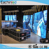 indoor P4 P5 P6 P8 P10 outdoor P8 P10 P12 P16 LED display