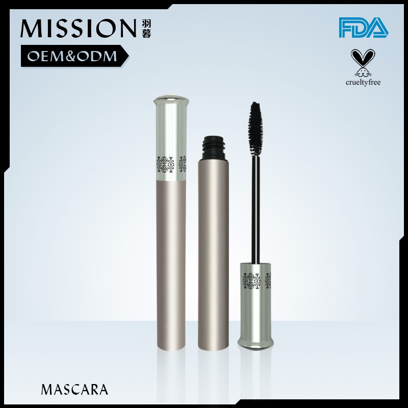 3D fiber lash mascara with younique mascara packaging