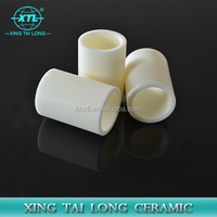 99.5% porous Alumina electronic ceramic parts,High quality alumina ceramic substrate
