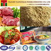 Beef Soup Powder (Beef Bouillon Powder) -- Beef Seasoning Powder