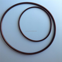 2015 Manufacturer High Quality Silicon O Ring/ o ring installation tools