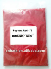 fast red 170 (F3RK) for paint/ink/plastic pigment powder