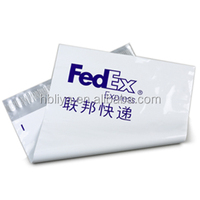 2014 hot selling poly mailing bag with self adhesive tape guangzhou china manufacturer