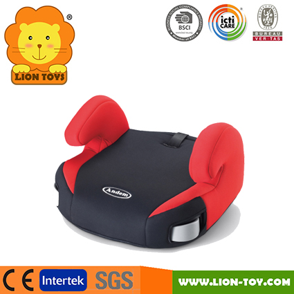 Easy Carry Baby car seat Safety baby booster baby seat cover toddler safety car seat