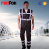 safety wholesale mens cargo pant with pockets