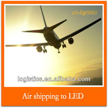 Cheap Air shipping to BELL BAY from Hongkong----Christine