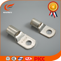 Good quality connection terminals sc cable lug