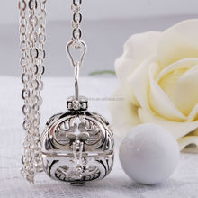 Merryshine pretty Chime Bola harmony bola Pendant for Pregnant mum H01A16
