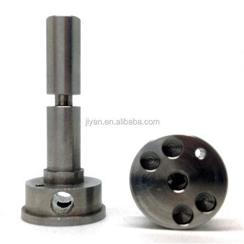 Precision OEM custom cnc turning machining shaft