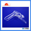 Health Medical Disposable Plastic Vaginal Speculum