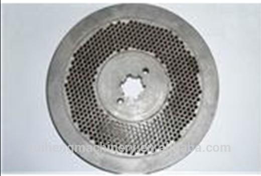 breite anwendung biomasse fetilizer pellet maschine lebendmasse brikett maschinen produkt id. Black Bedroom Furniture Sets. Home Design Ideas