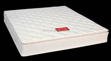 Hi-tech sponge mattress