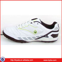 Good quality and cheap football boots