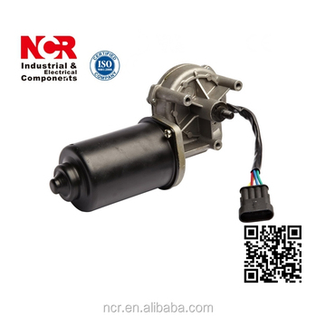 12v Dc Motor Dc Gear Motor Low Rpm Valeo 403033 Buy