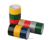 Strong Sticky 50 MESH 70 MESH Waterproof Pipe Wrapping Duct Tape
