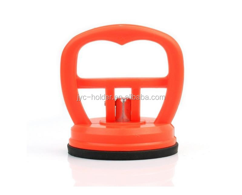 Sucker Car Repair Tool Car Van Suction Cup Pad Glass Lifter