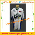 wholesale blank polyester fishing jersey, fishing apparel