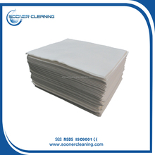[soonerclean] Nonwoven Spunlace Wipes Dispos Medic Wipes