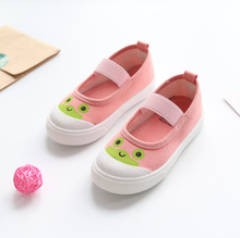 wholesale fitting baby casual walk shoes,fashion desigher new style spring kids shoes