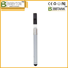 heaven gifts disposable electronic cigarette distributors wanted