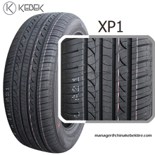 Factory Direct Sale Cheap Passenger Car Tyres 215/55r16 Made in China