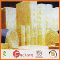 High Grade Fiberglass Roll With 11 Years Production Experience ISO, CE