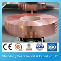 low price copper sheet for roofing 2mm copper sheet copper sheet thickness 2mm 3mm 5mm 8mm
