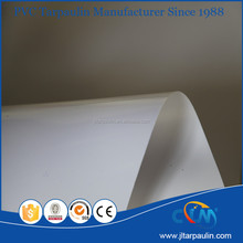 0.4mm PVC inflatable materials for Inflatable trampoline