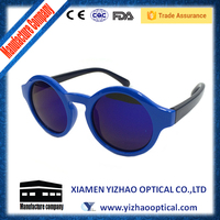 2015 wholesale children sunglasses made in China