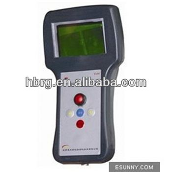 digital thermal imaging