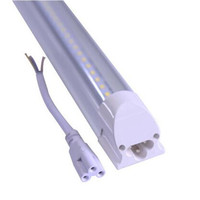 1.2M plant tube light water proof t8 integrated 18w led tube