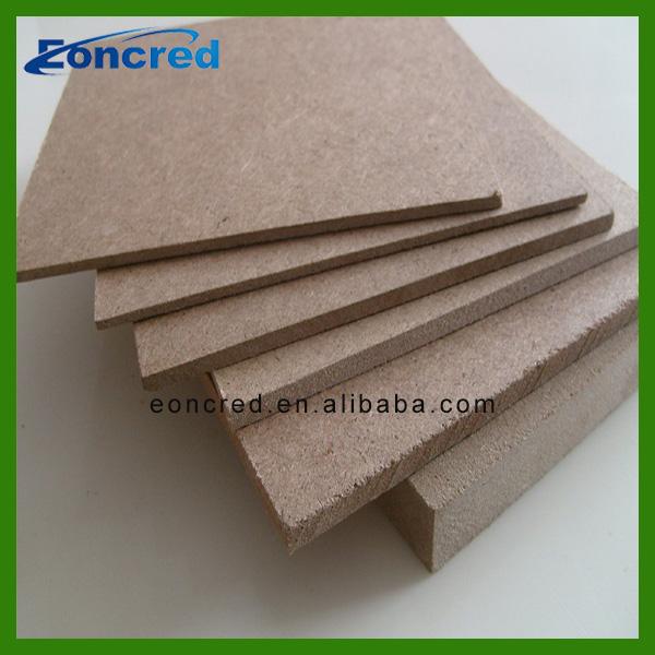 Medium Density Fibre Board Suppliers ~ Medium density fiberboard mm e mdf carb