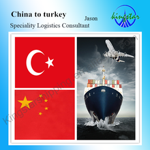 sea shipping to turkey china /shenzhen/tianjin/shanghai etc for FCL/LCL--Jason