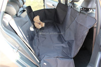 Pet Car Seats Rear Back Seat Car Auto car seat pet covers